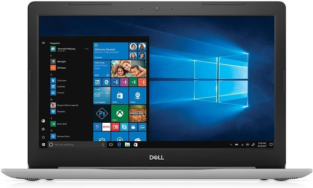dell inspiron,dell inspiron price,dell inspiron review,dell inspiron price in india,dell inspiron full specification,dell inspiron features
