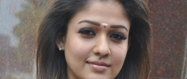 Most Beautiful Actress in the Tollywood