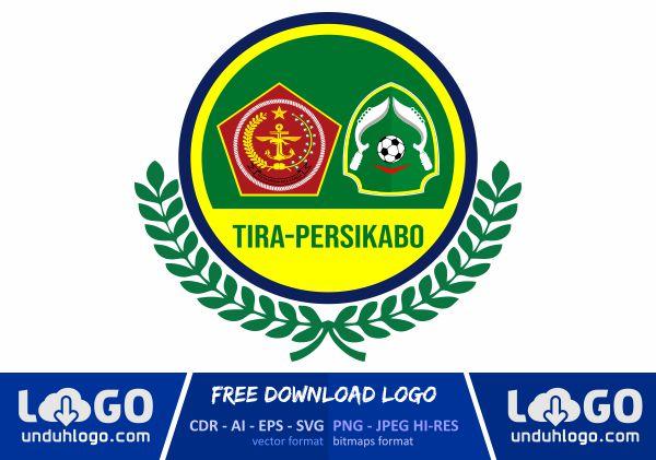 Logo Tira Persikabo