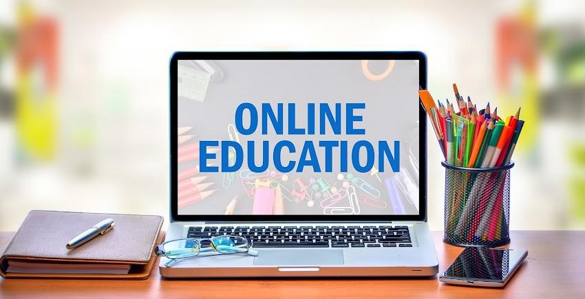 Онлайн сургалт таны цаг завыг хэмнэнэ