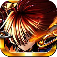 Grand Summoners Mod Apk