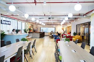 Diễn đàn bất động sản: Serepok lựa chọn tốt nhất cho văn phòng làm việc của bạn Hinh-chu-dao-15665531666401549988699