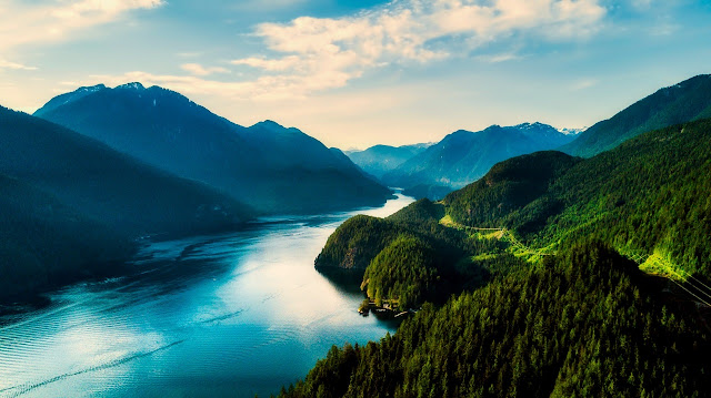 राष्ट्रीय जलमार्ग | National Waterways (In India)