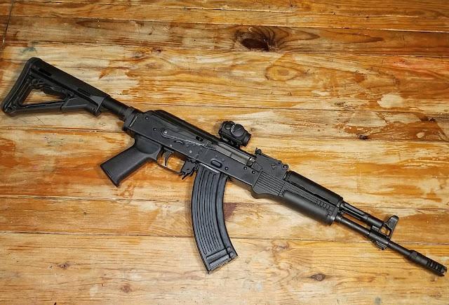 Polish-47