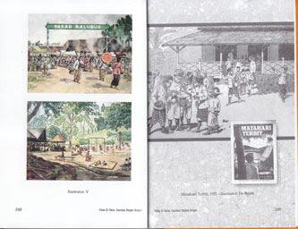 tárgyaló cote d elefántcsontpart oldalak