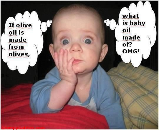 funny babies with malayalam captions - photo #28