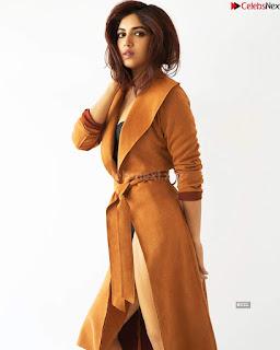 Bhumi Pednekar ultra glam avatar ~ .xyz Exclusive 007