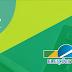 Confira a agenda desta terça-feira dos candidatos à Prefeitura de Mossoró