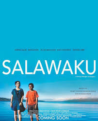 Download Film Indonesia Salawaku (2016) Full Movie BlurAry