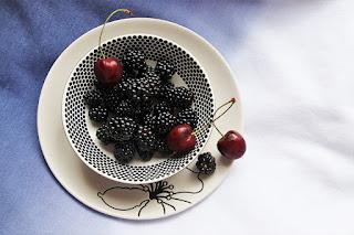 Low Calories diet Plan