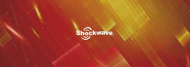 Adobe Shockwave chính thức bị khai tử vào ngày 9/4/2019 - Cybersec365.org