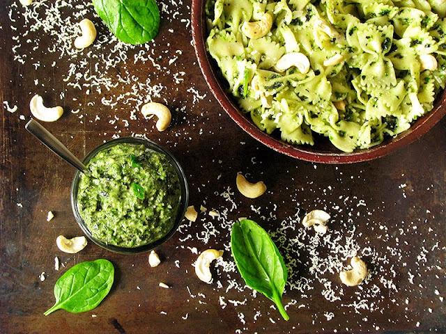 recette avec du kale bio
