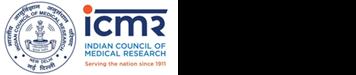 ICMR Govt. Job Vacancy