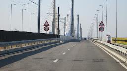 Cetățeni turci opriți din călătoria ilegală către Spațiul Schengen