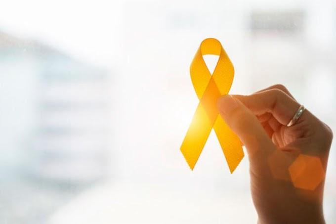 Dia Mundial de Prevenção ao Suicídio: conheça histórias de superação