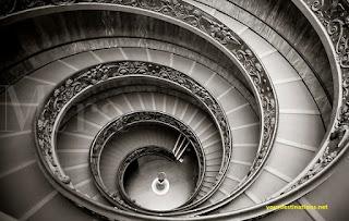 Vatican Museum Italia