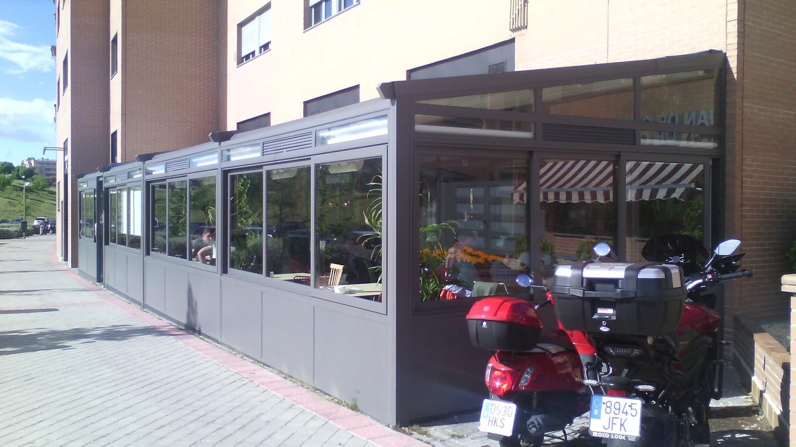 69d2ae5a65ea7 Bar Restaurante Broker ~ Livin  Las Tablas