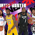 NBA 2K21 Updated Roster + No injury saved roster by Kill The Hype Gaming  | 05.07.21