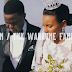 ( New Mp4)Chege-Utarudi ft  Maka Voice Ft. Maua Sama - Utarudi(Video Song)
