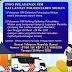 Cegah Penularan Covid-19, Pelayanan Pembuatan SIM Keliling di Medan Sementara Ditutup