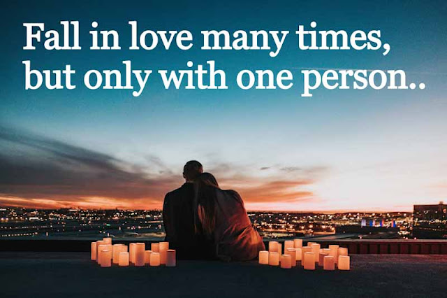 Relationship quotes for girls