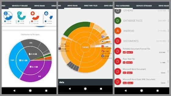 storage analyzer app