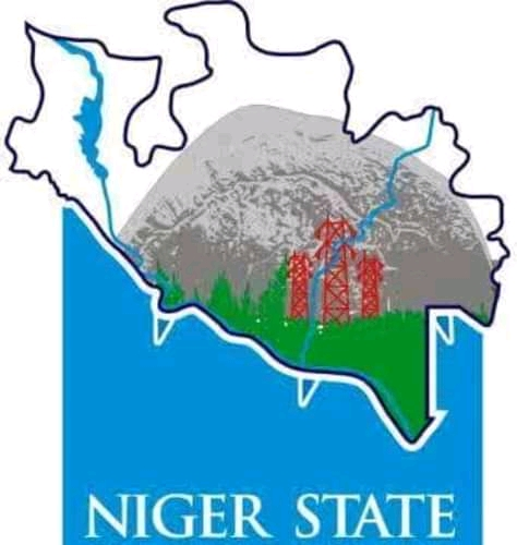 Appoint A Nupe Auditor General!