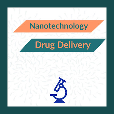 An Essay on nanotechnology and drug delivery