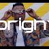 VIDEO | Bright - King'asti Sugu | Download Mp4