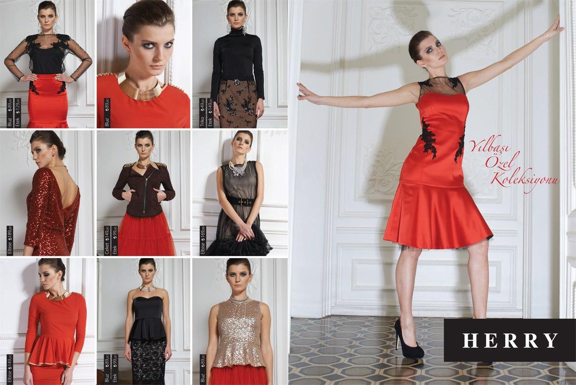Herry-2013-sonbahar-kış-modelleri