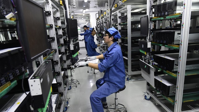 Pemerintah Mau Tempatkan Data Center di Luar Negeri, Sukamta: Sangat Berbahaya!