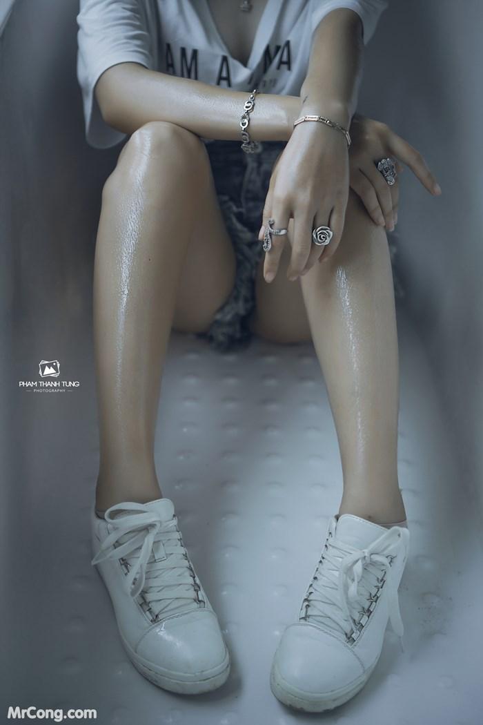 Image Girl-xinh-Viet-Nam-by-Pham-Thanh-Tung-Phan-5-MrCong.com-002 in post Những cô gái Việt xinh xắn, gợi cảm chụp bởi Phạm Thanh Tùng - Phần 5 (500 ảnh)