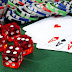 What Is A Source Of The Game Of Poker