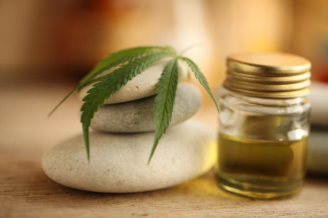 Ultimate Uses And Benefits Of Cannabidiol Oil For People Dealing With Anxiety