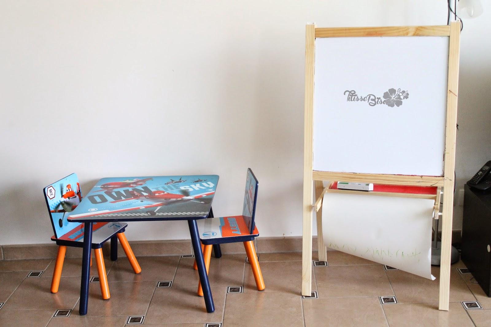 Montessori] s'est invit̩e chez nous Рam̩nagement de la maison ...