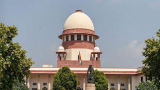 court-order-not-take-strong-action-against-ndtv