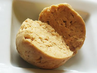 Nutrition In Cinnamon Butter Coffee Cake Costcos