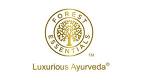 Forest Essentials Coupons , Offers: 80% Off , New Promo codes