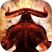 Download The World 3: Rise of Demon Mod Apk