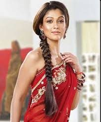 Awesome Nayanthara Hot Hairstyles Moon Beauty Hairstyle Inspiration Daily Dogsangcom