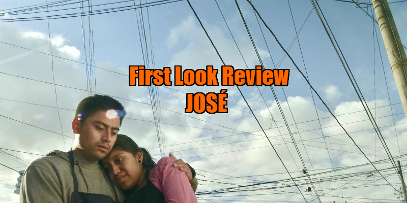 jose review