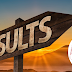 AP Grama Sachivalayam 2019 Result Out: Get Here Direct Link