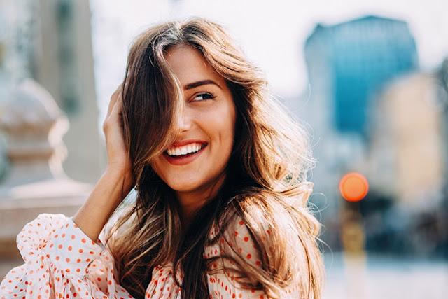 Chức năng thần kinh được phục hồi nhanh chóng giúp người bệnh vui vẻ hơn