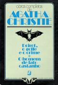 Poirot O Golfe e o Crime pdf - Agatha Christie
