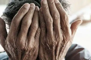 A 93 Year Old Recovers From COVID-19 In Turkey