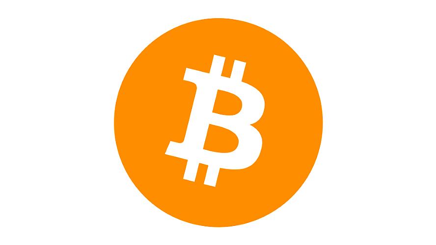 piattaforma di trading forex