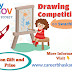 MyGov - Swachhta Drawing Competition 2019 Apply Now
