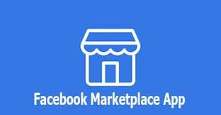 App Facebook Marketplace - Facebook Marketplace App For Business