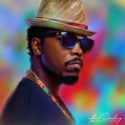 [Music Download] Kwaw Kese ft. Smen – Don't Waste My Time