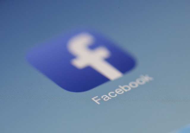Facebook To Change The Names Of WhatsApp And Instagram